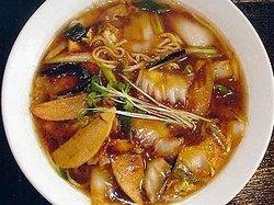 Chinese Cuisine Yuen