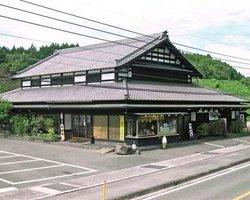 Mugi No Hana