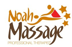 Noah Massage