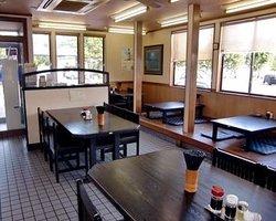 Restaurant Daikichi Daigaku-Mae