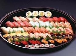 Sushi Madoka Tokai