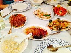 Furama Chinese Restaurant