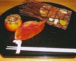 Japanese Cuisine Ichino