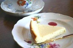 Cafe Kotetsukun
