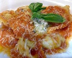 Italian Cuisine Il Magic