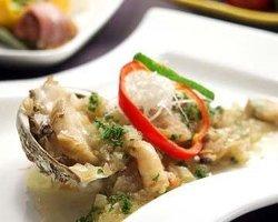 Japanese Cuisine Shiki