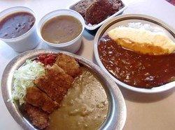 restaurant Ponchi