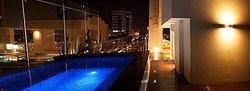 Soratama Hotel