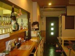 Tavern Kunbo