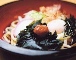 Kyo Hifumi Dining
