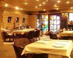 Restaurant Mimolette