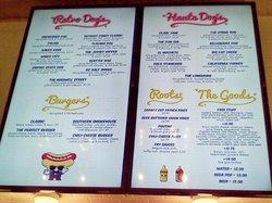 Haute Doggery