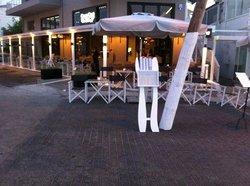 Coast Café