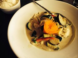Sa Wad Dee Thai Restaurant