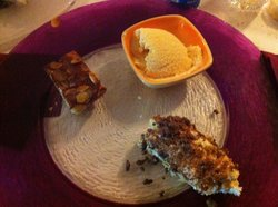 Osteria du Bacan
