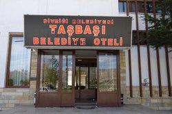 Divrigi Belediye Oteli