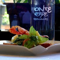 Restaurante Monteverde