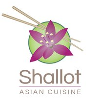 Shallot Asian Cuisine
