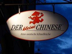 Der Kleine Chinese
