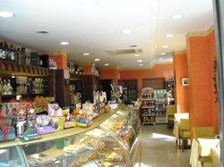 Pasticceria-Caffe Casa Della Torta