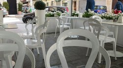 Bar Pasticceria Principe