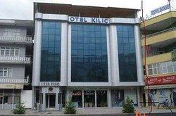 Kilic Otel
