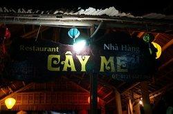 Cay Me