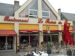 Restaurant Le Relais du Roy