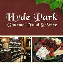 ‪Hyde Park Gourmet Food & Wine‬