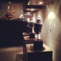 Aoki Sushi Lounge