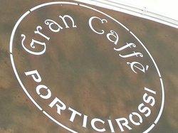 Gran Caffe' Portici Rossi