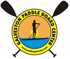 Galveston Paddleboard Center