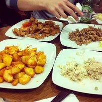 Cafeteria Cerveceria Estrella