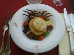 Hotel-Club Odalys Les Alberes