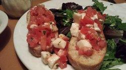Salvatore's Italian Grill