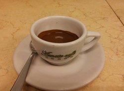 Amato Caffè Scafati