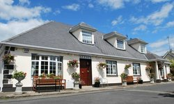 Curragh Plains B&B
