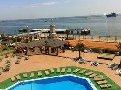 Resta Port Said