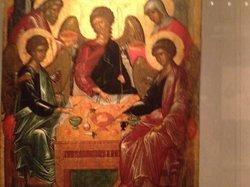 Byzantine/Post-Byzantine Collection