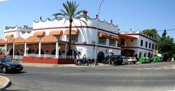 Pizzaiolo San Felipe