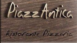 PiazzAntica
