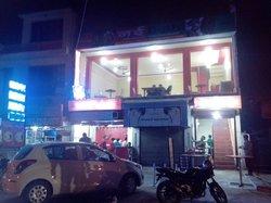 नई Delhi