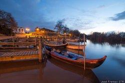 Ollem Turismo Fluvial