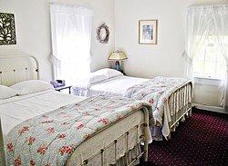 1870 Roebling Inn on the Delaware