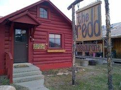 The Redd Restaurant