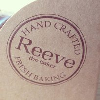 Reeve the Baker