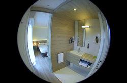 1 nouvelle salle de bain 2014