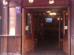 The Irish Drugstore