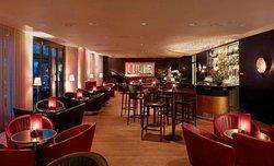 Allegro Bar Kursaal Bern