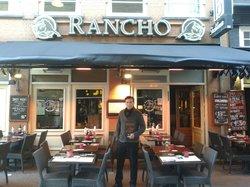 Rancho VII